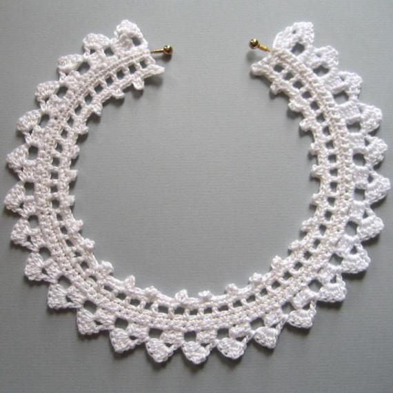collar crochet-otakulandia.es  (8)