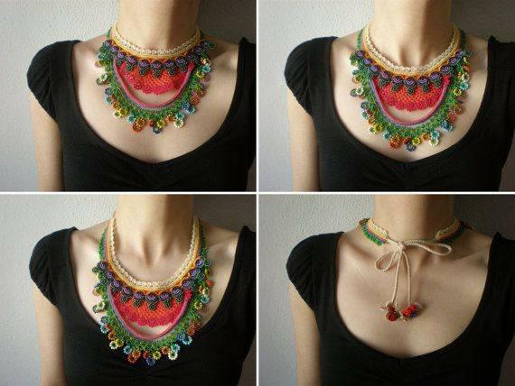 collar original crochet-otakulandia.es (10)