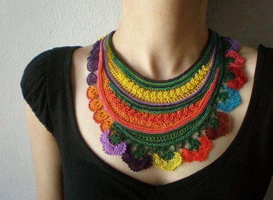 collar original crochet-otakulandia.es (11)