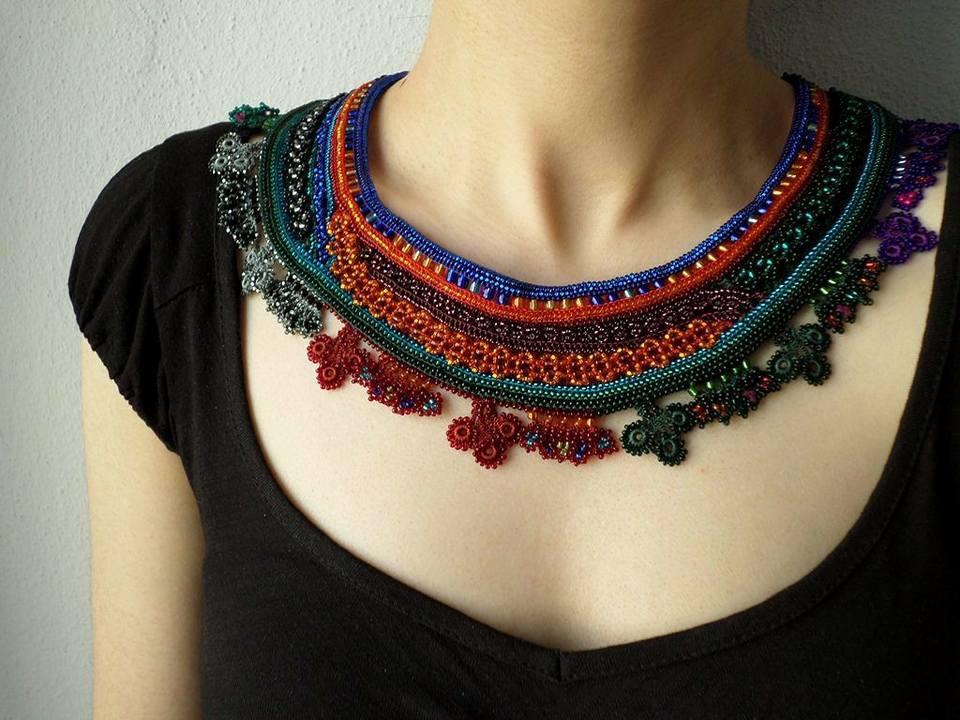 collar original crochet-otakulandia.es (12)