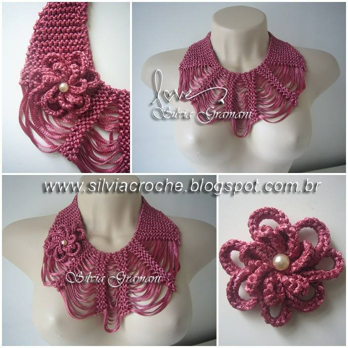 collar original crochet-otakulandia.es (14)