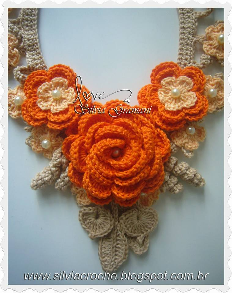 collar original crochet-otakulandia.es (15)