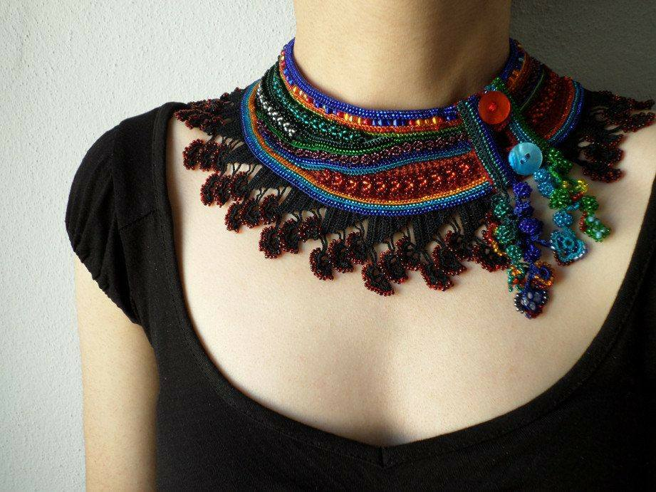 collar original crochet-otakulandia.es (16)
