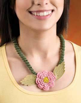 collar original crochet-otakulandia.es (17)
