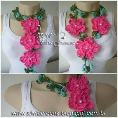 collar original crochet-otakulandia.es (18)