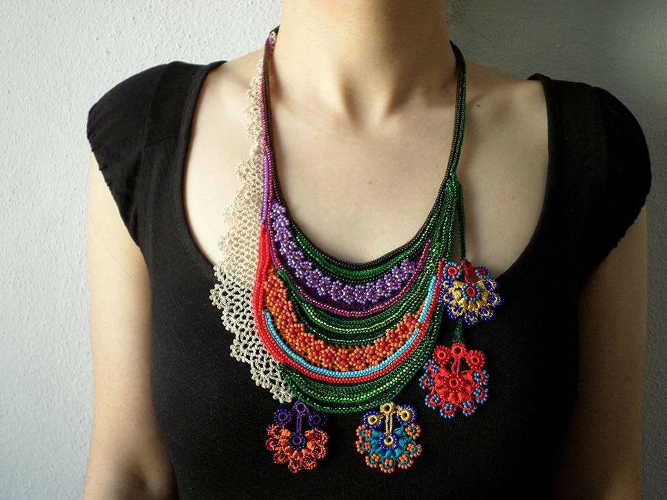 collar original crochet-otakulandia.es (19)