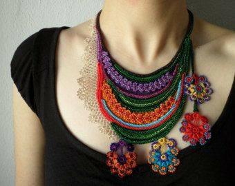 collar original crochet-otakulandia.es (20)