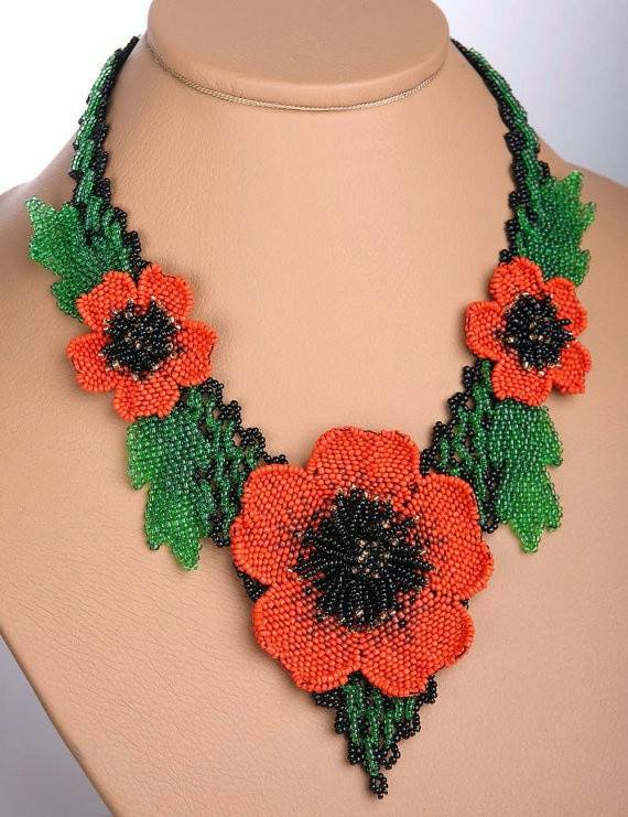 collar original crochet-otakulandia.es (3)