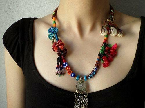 collar original crochet-otakulandia.es (4)