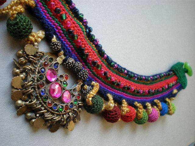 collar original crochet-otakulandia.es (6)