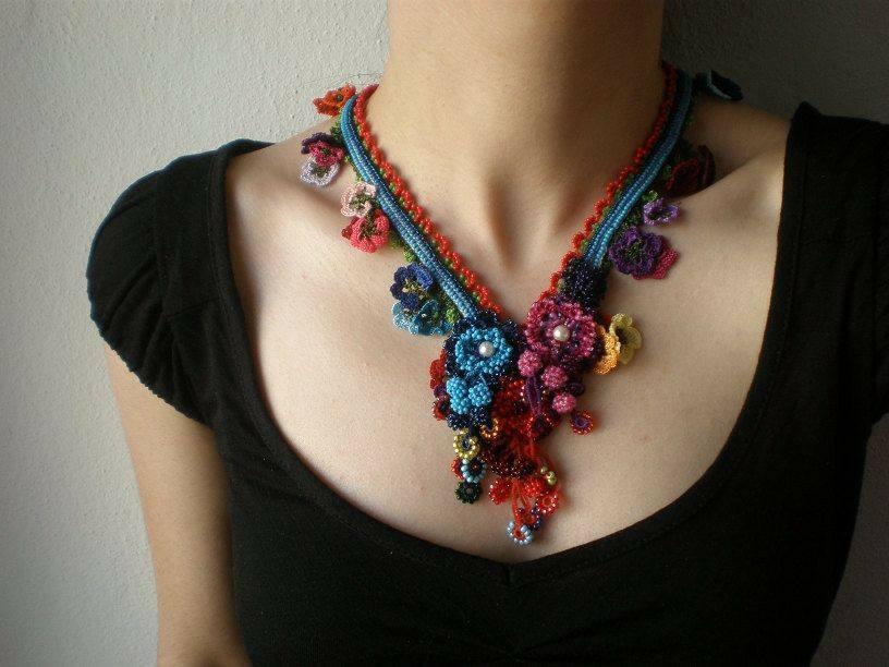 collar original crochet-otakulandia.es (7)