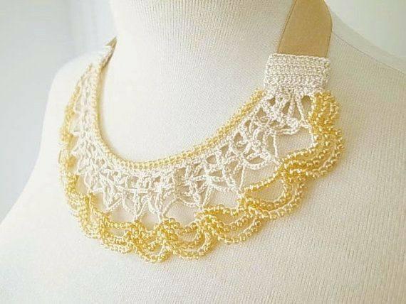 collar original crochet-otakulandia.es (8)