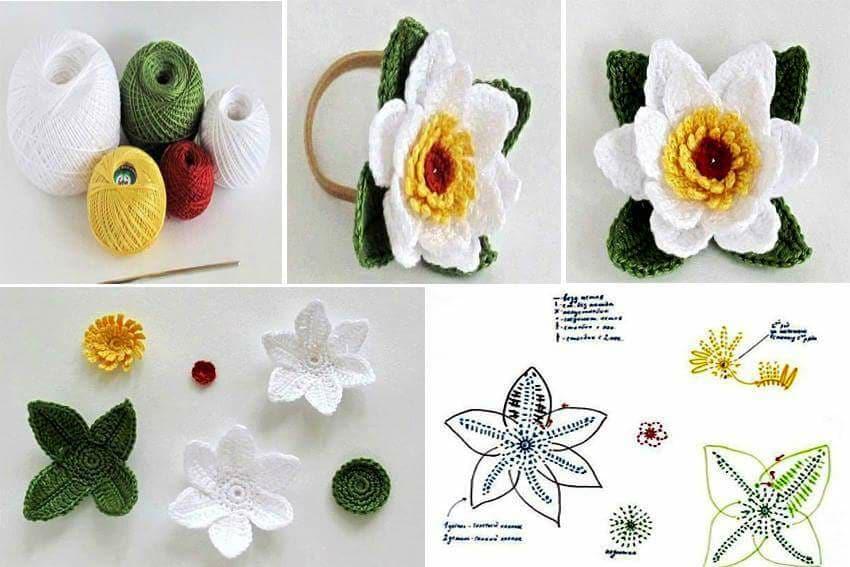 complementos crochet-otakulandia.es (1)