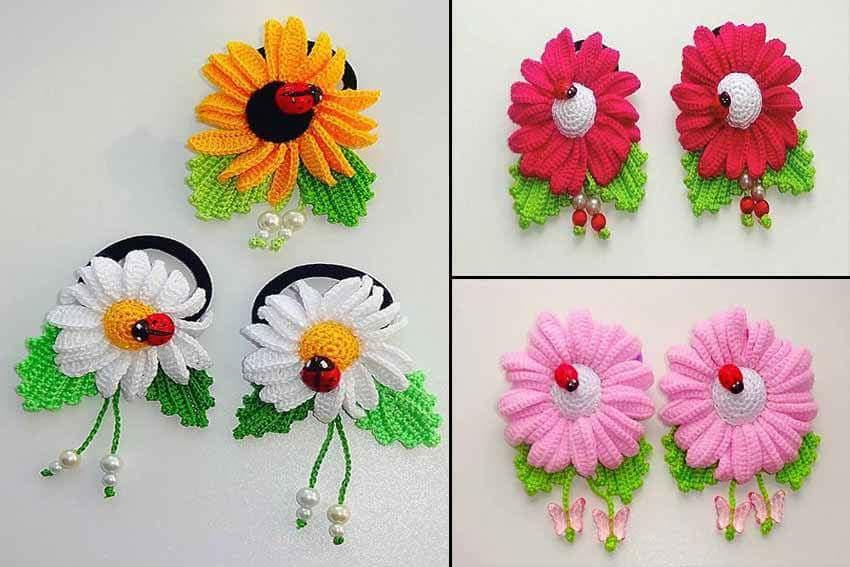complementos crochet-otakulandia.es (2)
