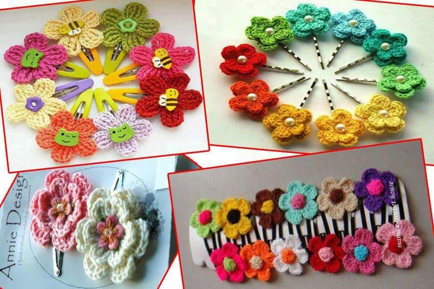 complementos crochet-otakulandia.es (3)