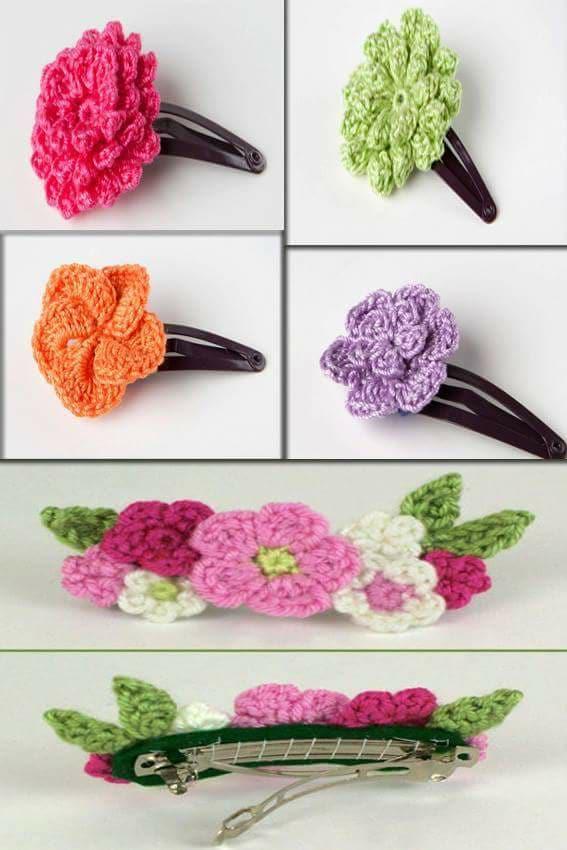 complementos crochet-otakulandia.es (5)