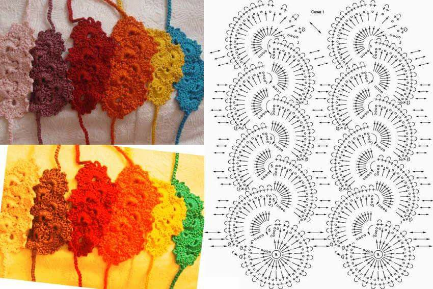 complementos crochet-otakulandia.es (6)