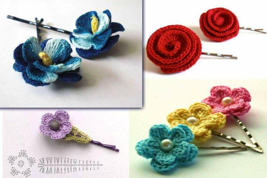 complementos crochet-otakulandia.es.jpg (11)