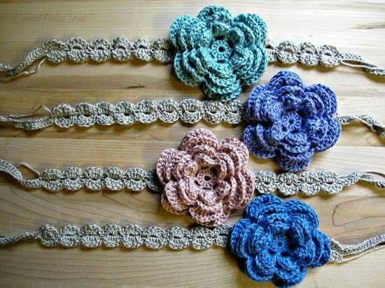 complementos crochet-otakulandia.es.jpg (13)