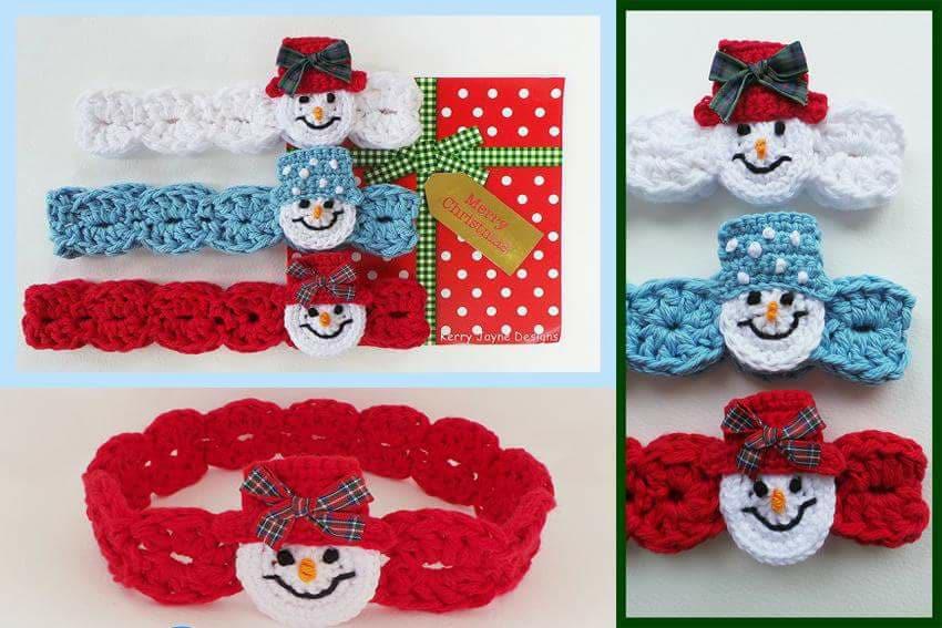 complementos crochet-otakulandia.es.jpg (15)