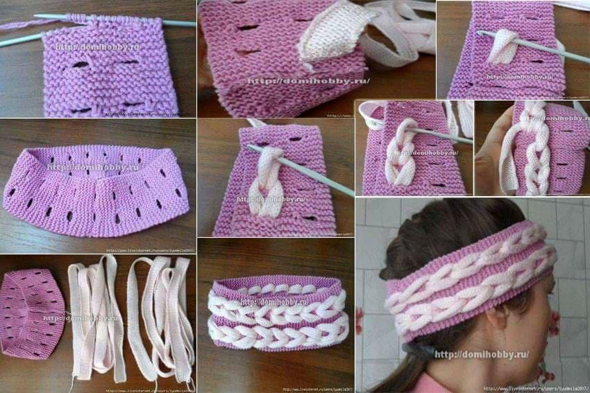 complementos crochet-otakulandia.es.jpg (16)