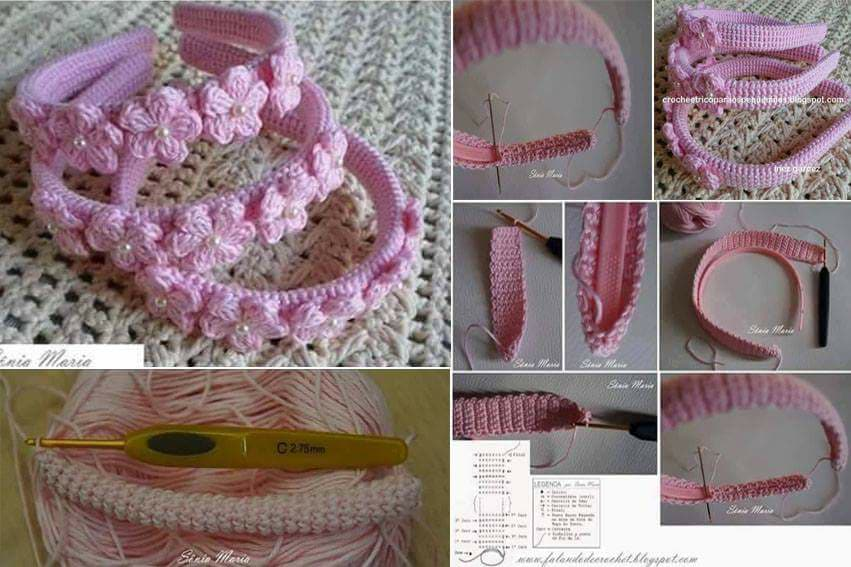 complementos crochet-otakulandia.es.jpg (17)