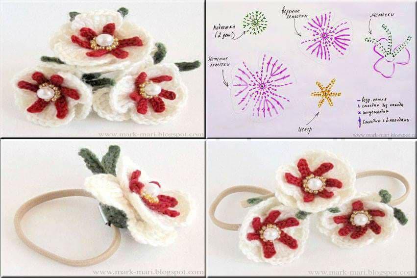 complementos crochet-otakulandia.es.jpg (18)