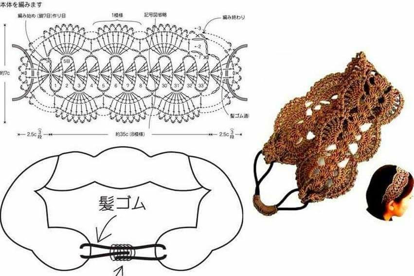 complementos crochet-otakulandia.es.jpg (2)