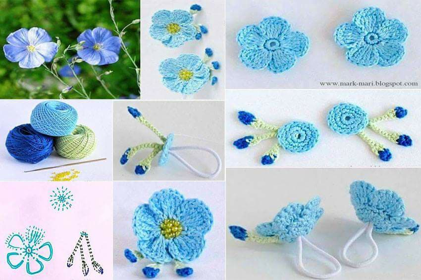 complementos crochet-otakulandia.es.jpg (20)