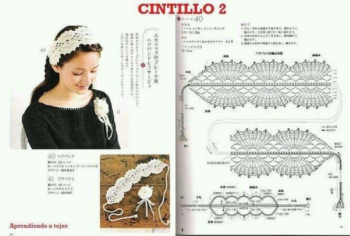 complementos crochet-otakulandia.es.jpg (21)