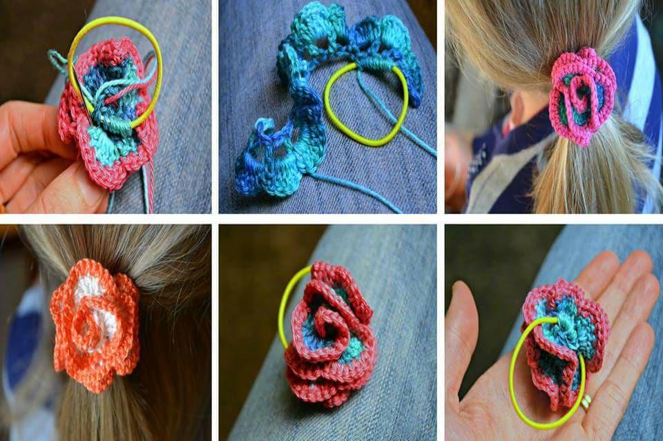complementos crochet-otakulandia.es.jpg (22)