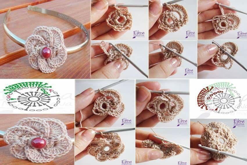 complementos crochet-otakulandia.es.jpg (3)