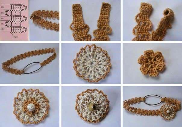 complementos crochet-otakulandia.es.jpg (4)