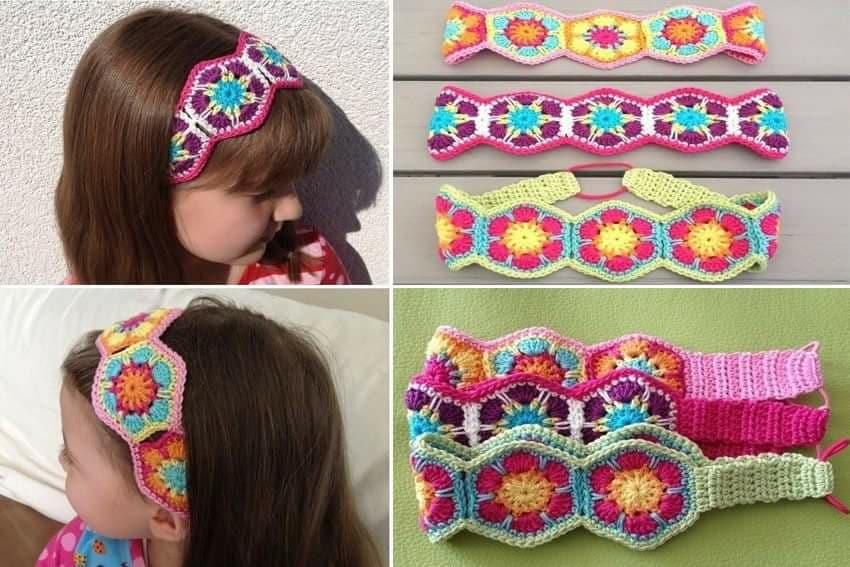 complementos crochet-otakulandia.es.jpg (5)