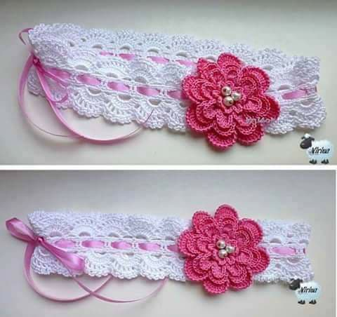 complementos crochet-otakulandia.es.jpg (6)