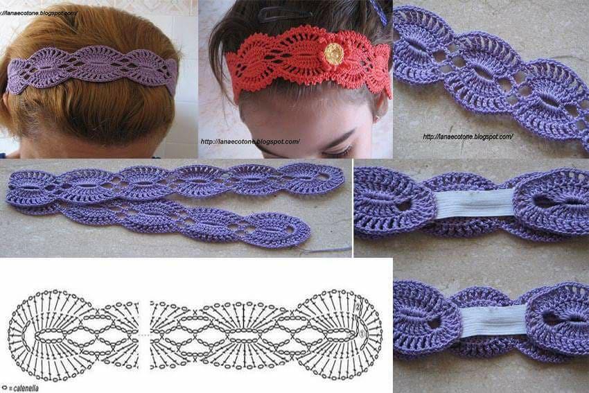 complementos crochet-otakulandia.es.jpg