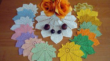 la belleza del crochet-otakulandia.es  (1)