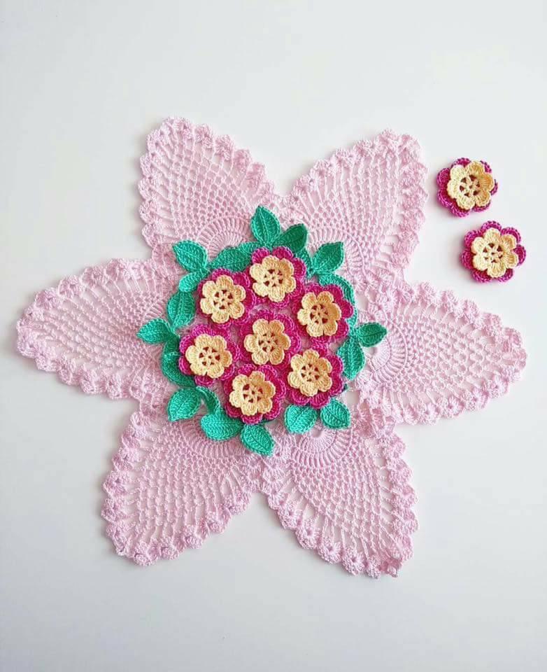 la belleza del crochet-otakulandia.es (10)