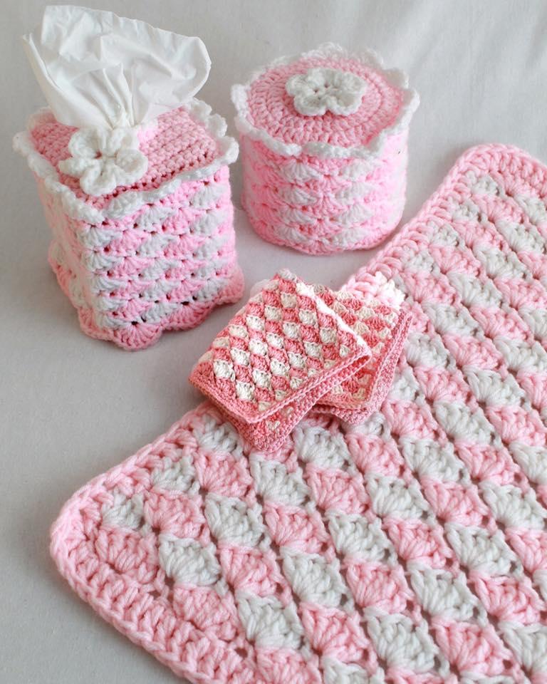 la belleza del crochet-otakulandia.es (11)