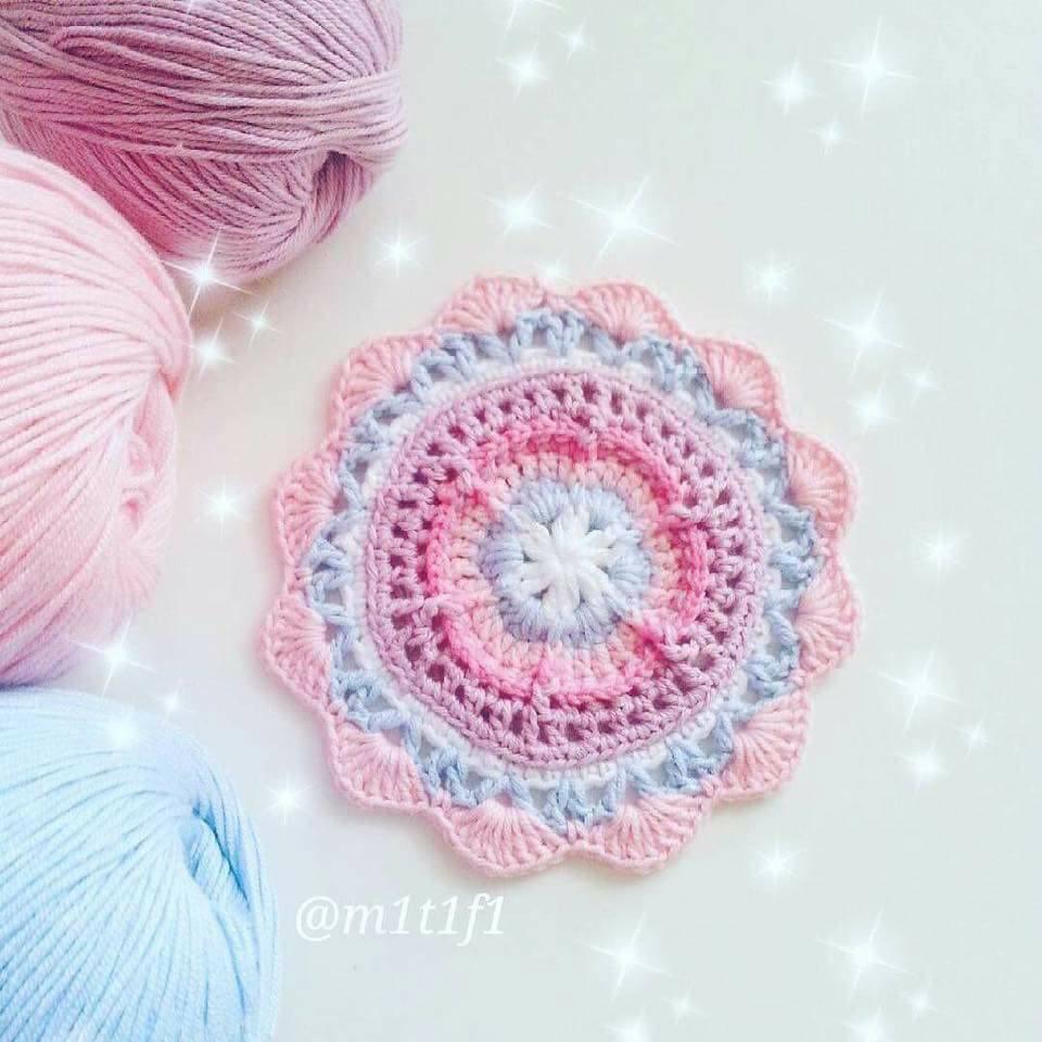 la belleza del crochet-otakulandia.es (12)