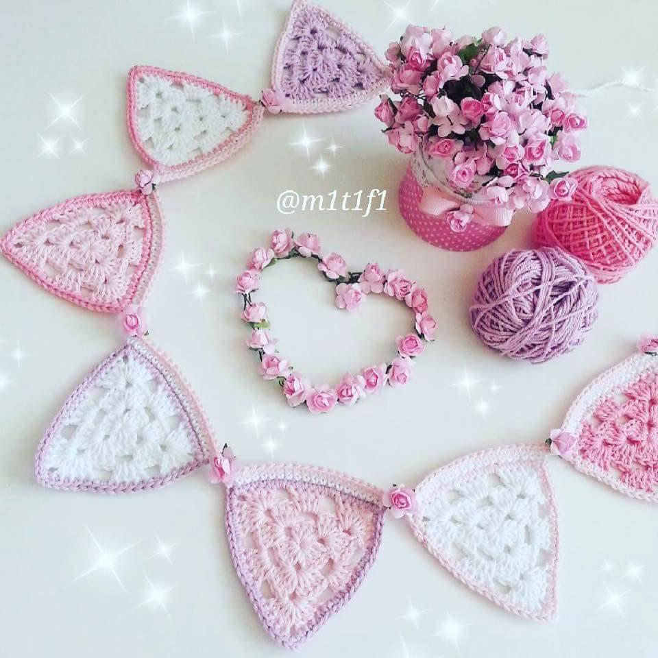 la belleza del crochet-otakulandia.es (13)