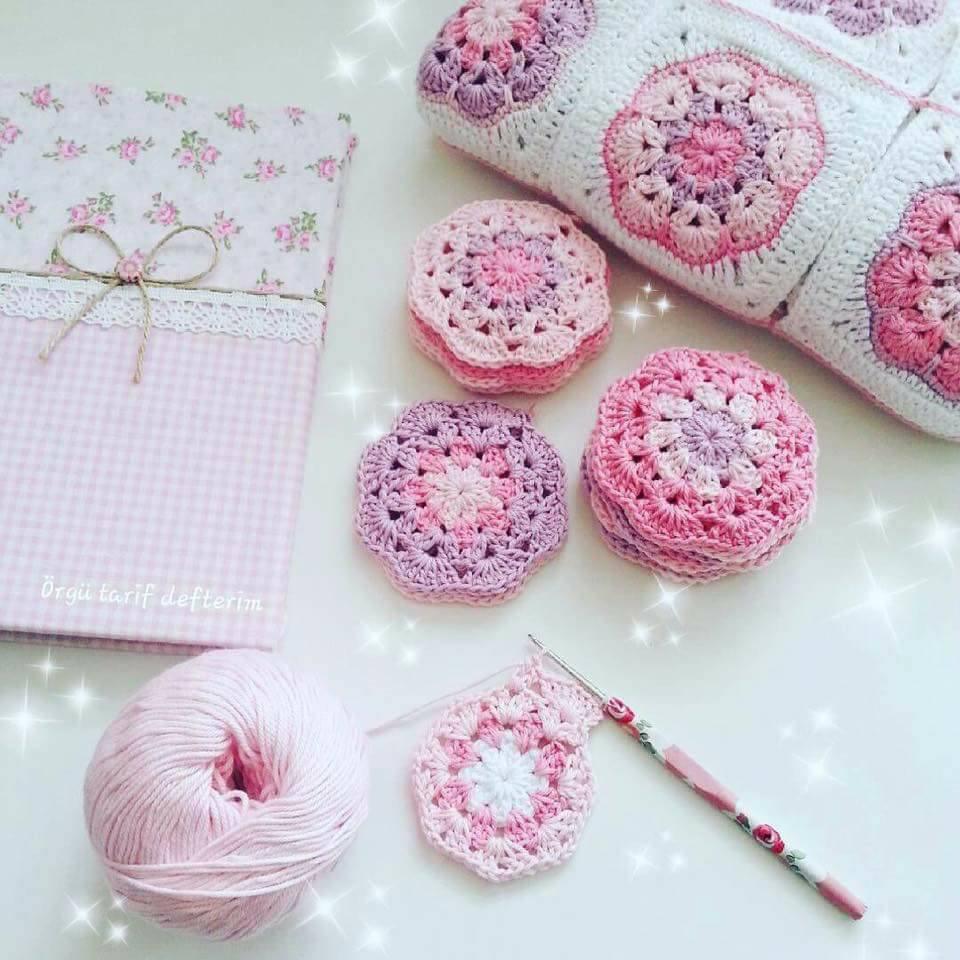 la belleza del crochet-otakulandia.es (14)