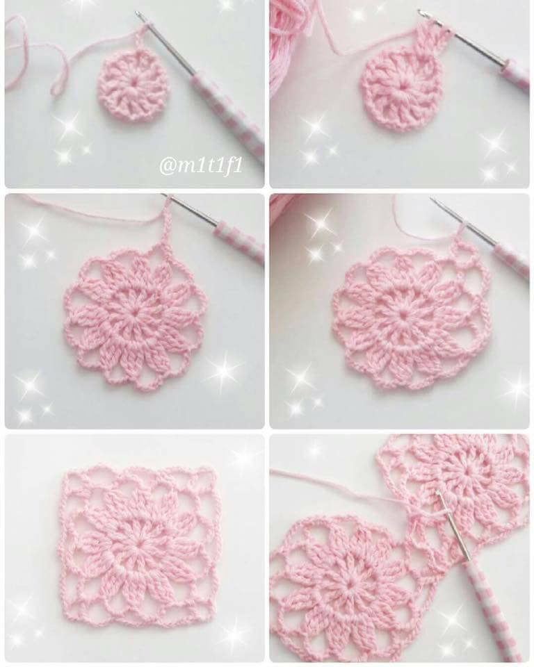la belleza del crochet-otakulandia.es (16)