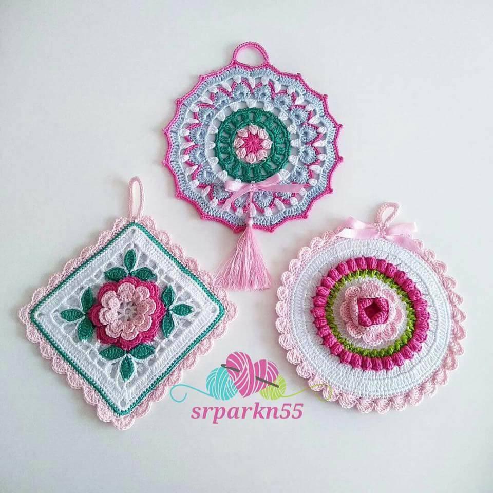 la belleza del crochet-otakulandia.es (18)