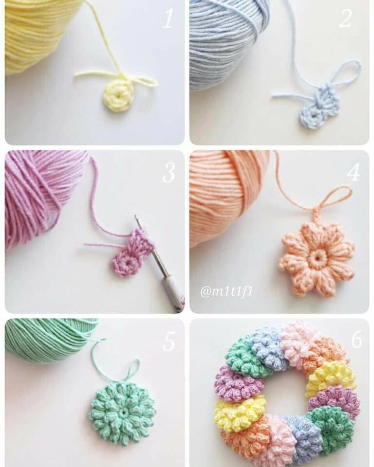 la belleza del crochet-otakulandia.es (19)