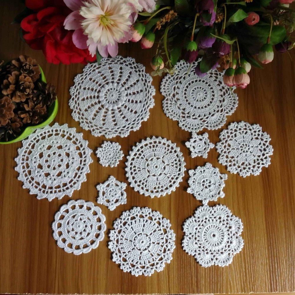la belleza del crochet-otakulandia.es  (2)