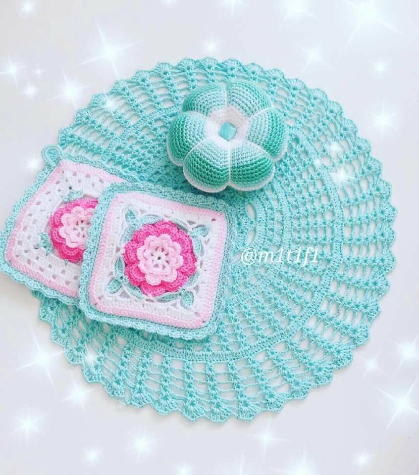 la belleza del crochet-otakulandia.es (21)