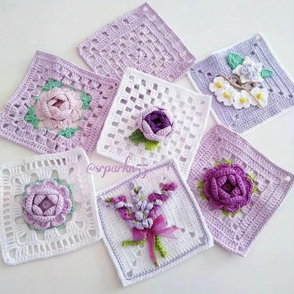 la belleza del crochet-otakulandia.es (22)