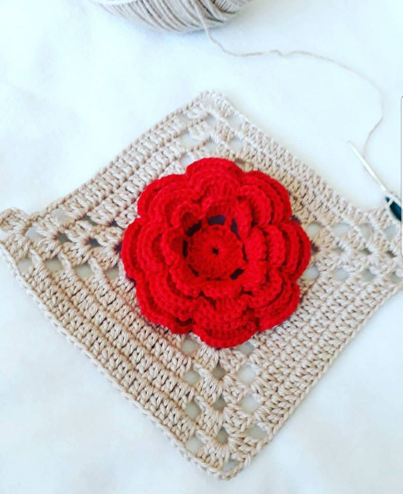 la belleza del crochet-otakulandia.es (23)