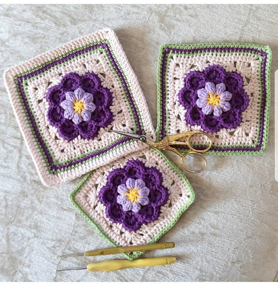 la belleza del crochet-otakulandia.es (24)